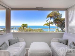 Best Oceanfront Views in Corona del Mar (3549906) - Orange County vacation rentals