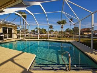 Bella Terrace - Cape Coral vacation rentals