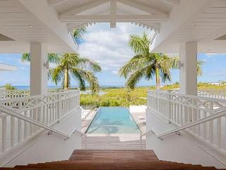 Always - Marigot vacation rentals