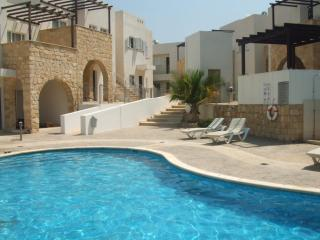 Luxury 2 Bed Apartment, Peyia, Coral Bay, Paphos - Paphos vacation rentals