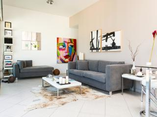 Modern 2 Bedroom Apartment Close to Ipanema Beach - Rio de Janeiro vacation rentals