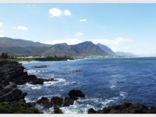 Barford Haven luxury self catering apartment 3 - Hermanus vacation rentals