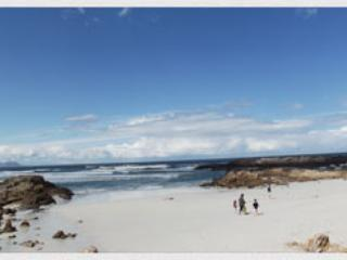 Barford Haven luxury self catering apartment 4 - Hermanus vacation rentals