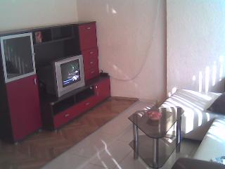 One bed apartment seconds away from the beach - Varna vacation rentals