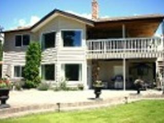 Lavender Lane Guest House - Naramata vacation rentals