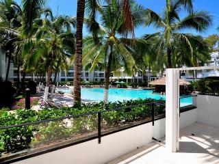 The Beach Club (3211)  - Palm Cove - Cairns District vacation rentals