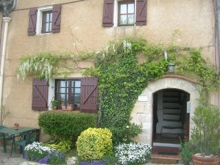 Our house in Provence - Moissac-Bellevue vacation rentals