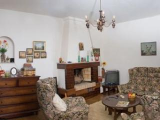 SERBIA, SOKOLICA vacation home in heart of Serbia - Serbia vacation rentals