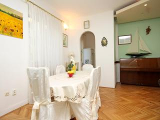 Apartment Karla - Dalmatia vacation rentals