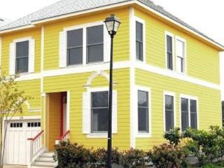 2 BD, 2.1 Bath Devonshire at Bermuda Bay Resort - Kill Devil Hills vacation rentals