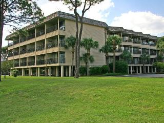 352 Seaside Villas - Hilton Head vacation rentals