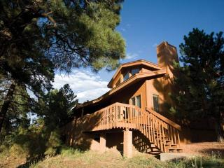 Wyndham Flagstaff - 1BR/1BA Deluxe Villa - Northern Arizona and Canyon Country vacation rentals