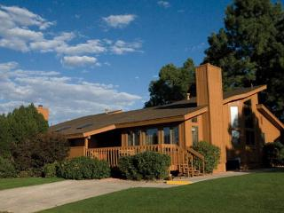 Wyndham Flagstaff - 2BR/2BA Deluxe Villa - Northern Arizona and Canyon Country vacation rentals