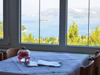 Apartment with sea view 3+1 - Cavtat vacation rentals
