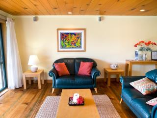 Tintoela - Kushu Cottage - Norfolk Island vacation rentals