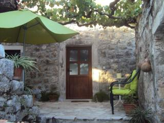 Holiday flat Petar near Dubrovnik - Orasac vacation rentals