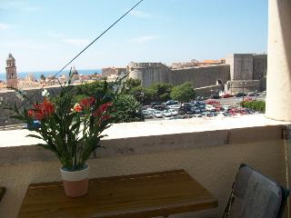 Holiday flat Mustac in Dubrovnik (5) - Dubrovnik vacation rentals