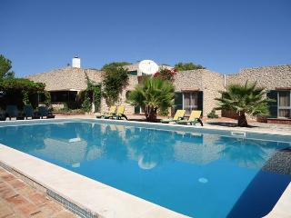 Elegant and Luxurious Villa in Silves - Silves vacation rentals