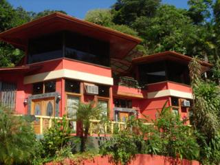 THREE BEDROOM CONDO - Quepos vacation rentals