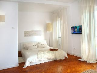 Studio Village Center- Cascais - Cascais vacation rentals