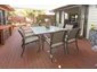 Outdoor Entertainment - The Regency Experience - Auckland - rentals