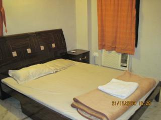 Service apartment - West Bengal vacation rentals