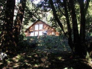 Sixes River Lodge - Port Orford vacation rentals