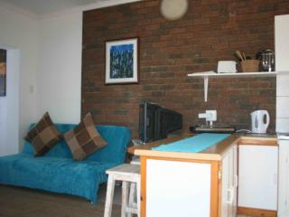 Kay cera selfcatering guest flat - Mossel Bay vacation rentals