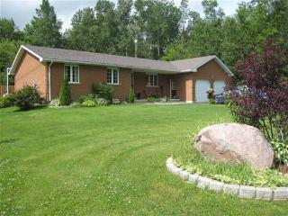 Sandbanks Rental Home (Hallowellwoods) - Picton vacation rentals