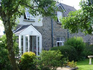 Orchard House - Llandrindod Wells vacation rentals