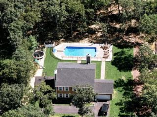 East Hampton Luxury Home  PERFECT FOR FAMILIES - Hamptons vacation rentals