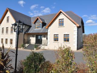 UNAVAILABLE FOR 2014 - Killarney vacation rentals