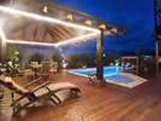 Sandy Feet Beach House - Casuarina vacation rentals