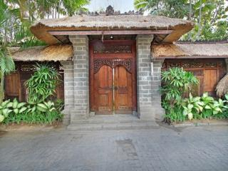Istana Semer Luxury 5 Bedroom Villa in Umalas Bali - Kuta vacation rentals