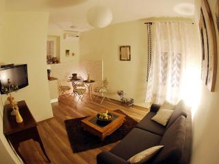 Greta residence whole home/apt for 6 - Zadar vacation rentals