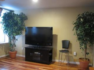 Affordable Luxury Center City Haven - Pennsylvania vacation rentals