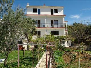 Apartment for 5 persons near the beach in Crikvenica - Kvarner and Primorje vacation rentals