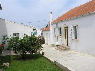 Attractive apartment for 3 persons near the beach in Zadar - Petrcane vacation rentals