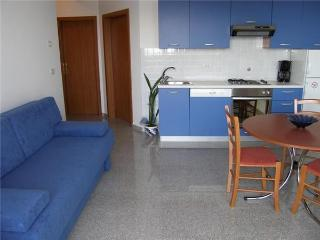 Apartment for 4 persons near the beach in Opatija - Primorje-Gorski Kotar vacation rentals
