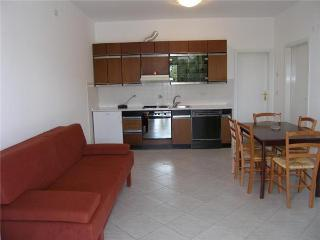 Apartment for 7 persons near the beach in Opatija - Primorje-Gorski Kotar vacation rentals