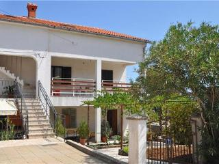 Apartment for 5 persons in Krk - Risika vacation rentals