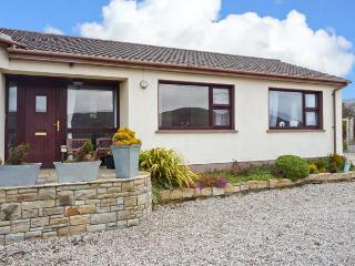 CASATARA 2, pet-friendly, shared garden, sea views, near Ardara, Ref. 24601 - County Donegal vacation rentals