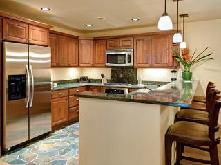 6103 Bear Lodge, Trappeurs - Steamboat Springs vacation rentals