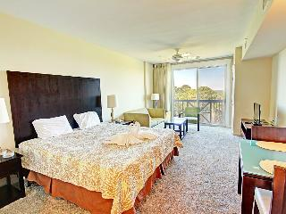 Elation 5510 - Book Online!  Low Rates! Buy 3 Nights or More Get One FREE! - Destin vacation rentals