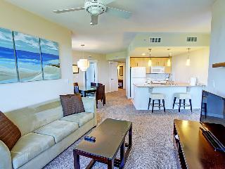 Elation 5512 - Book Online!  Low Rates! Buy 3 Nights or More Get One FREE! - Destin vacation rentals