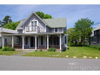 59 Tuckernuck Avenue - Oak Bluffs vacation rentals
