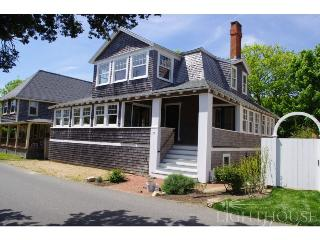 27 Tuckernuck Avenue - Martha's Vineyard vacation rentals