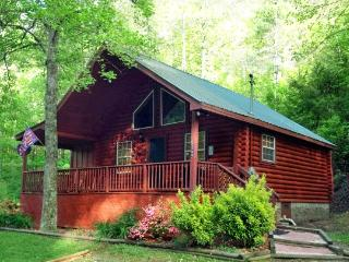 PEACE IN THE VALLEY - Sevierville vacation rentals