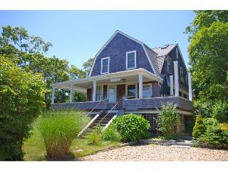 14 Cat Hollow Lane - Vineyard Haven vacation rentals
