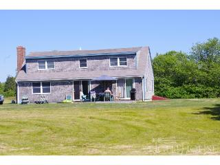 50 A Carls Way - West Tisbury vacation rentals